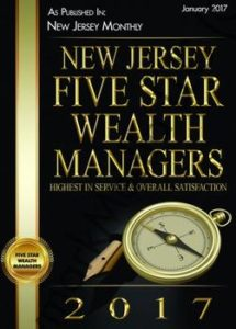 wealth managers
